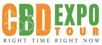 CBD Expo Mountain - Colorado