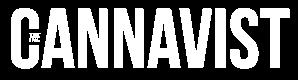 Cannavist Magazine Logo