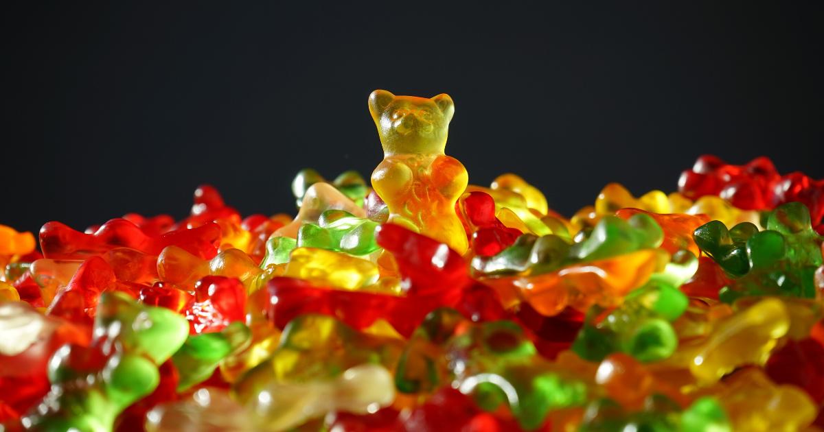 UK CBD association begins novel foods authorisation process