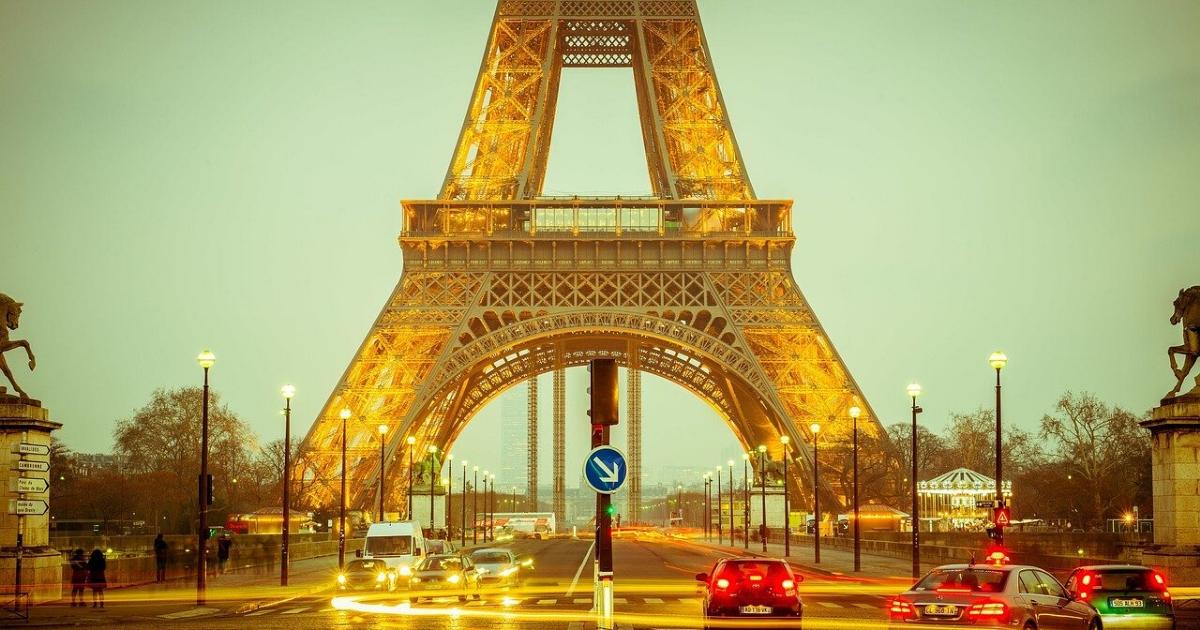 France CBD Laws