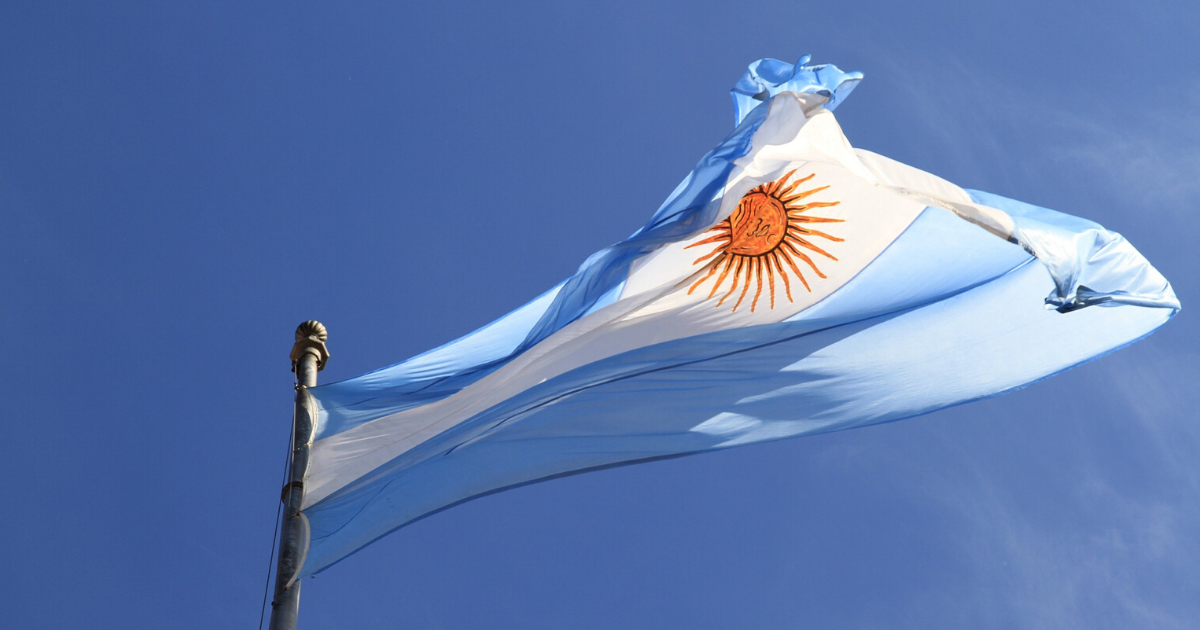 Argentina: Study shows effectiveness of CBD in treating epilepsy