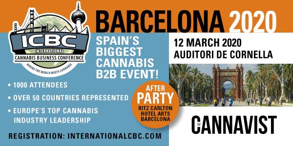 ICBC - Barcelona