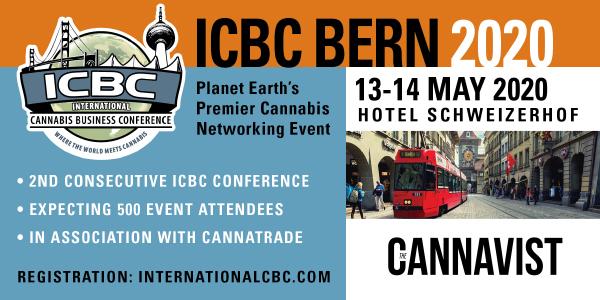 ICBC - Switzerland (Bern)