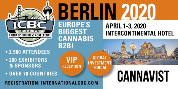 ICBC - Berlin