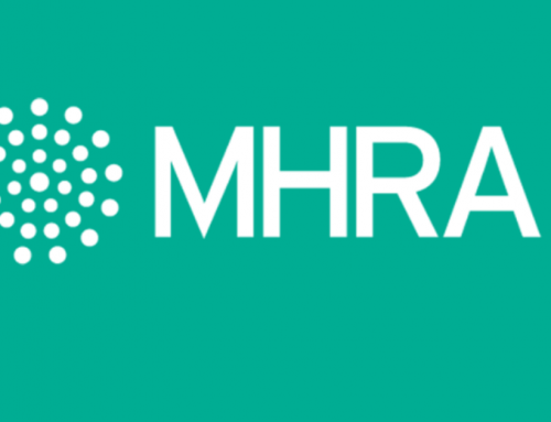 UK: MHRA issues conflicting guidance on CBD e-liquids