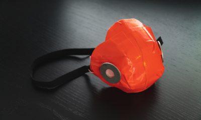 face mask COVID-19